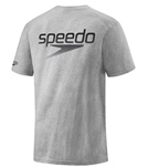 speedo-mens-back-logo-s-s-tee
