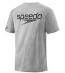 speedo-mens-back-logo-s-s-tee