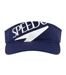 Speedo Women's Adrenaline Visor
