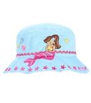 stephen-joseph-kids-mermaid-bucket-hat