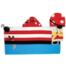 stephen-joseph-kids-pirate-hooded-towel