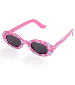 Stephen Joseph Kids' Dolphin Sunglasses