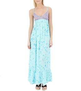 Rip Curl Women's Sundancer Dress