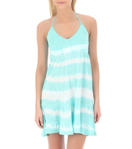 Rip Curl Women's Sand Storm Dress