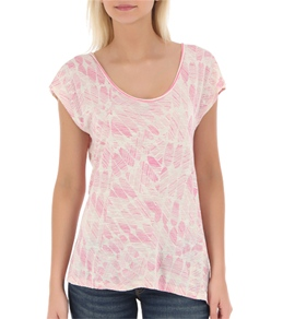 Rip Curl Women's Kepani Top