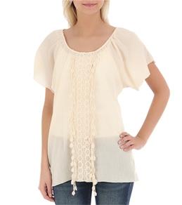 Rip Curl Women's Maia Shirt