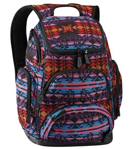 Speedo Day Break Backpack
