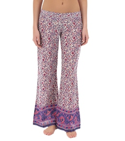 Billabong Women's Westbrook Pant