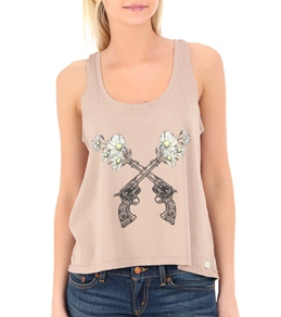 Billabong Women's Just Hang Tank