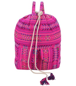 Billabong Women's Canyon Cruz Backpack