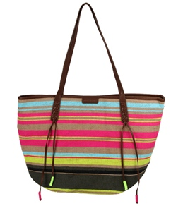 Billabong Women's More Please Tote Bag