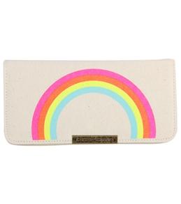 Billabong Women's Muy Feliz Wallet