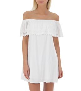 Billabong Women's Summer Dayz Dress