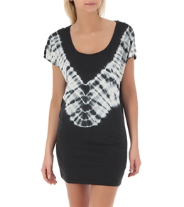 Billabong Women's First Luv Dress