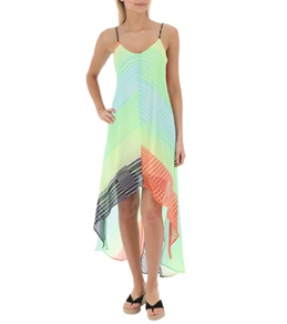 Billabong Women's La Brisa Dress