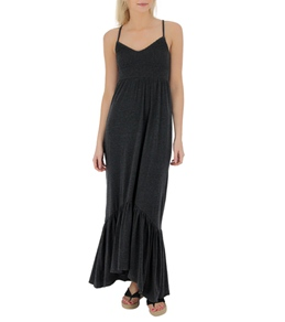 Billabong Women's Faster Maxi Dress
