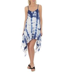 Billabong Women's By The Shore Dress