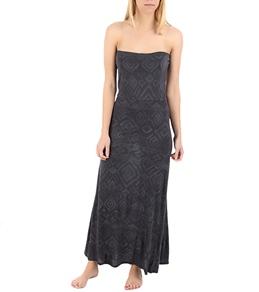 Billabong Women's Dreamscaper Skirt