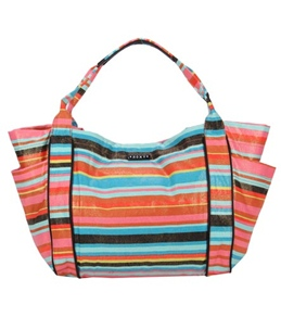 Roxy Caribbean Voyage Shoulder Bag