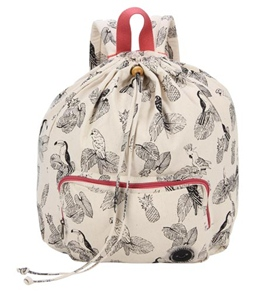 Roxy Fly Bird Backpack