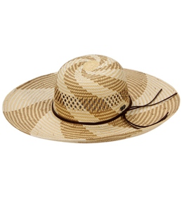 Roxy Swim In Sun Hat