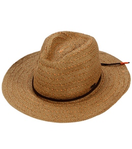 Roxy Breezy Sun Hat