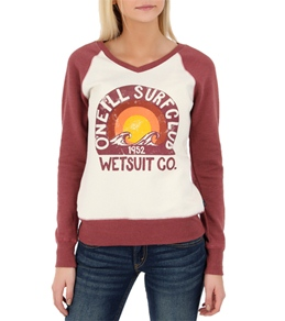 O'Neill Women's Cascade Pullover