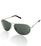dot-dash-buford-t-sunglasses