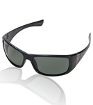 dot-dash-convex-polarized-sunglasses