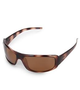 Dot Dash Catalyst Polarized Sunglasses