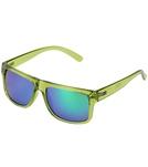 dot-dash-sidecar-sunglasses