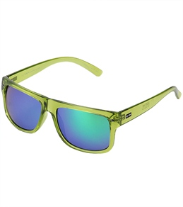 Dot Dash Sidecar Sunglasses