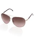 dot-dash-nookie-sunglasses