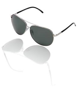Dot Dash Nookie Polarized Sunglasses