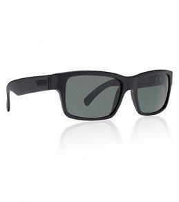 Von Zipper Fulton S.I.N Sunglasses