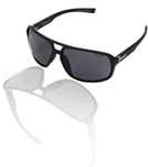 von-zipper-decco-polarized-sunglasses
