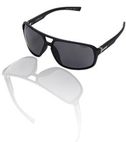 Von Zipper Decco Polarized Sunglasses