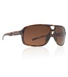 von-zipper-decco-polarized-sunglasses