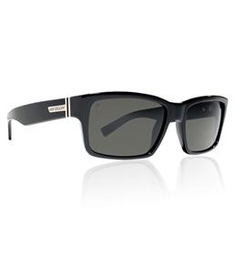 Von Zipper Fulton Polarized Sunglasses