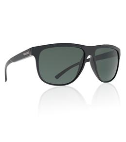 Von Zipper Cletus Sunglasses