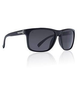 Von Zipper Lomax Polarized Sunglasses
