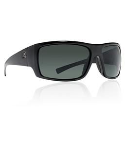 Von Zipper Suplex Sunglasses
