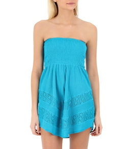Roxy Sweet Vida Dress