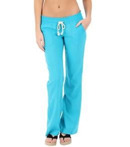 Roxy Ocean Side Beach Pant