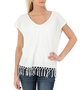Roxy Spring Light Top
