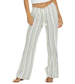 Roxy Ocean Side Beach Pant