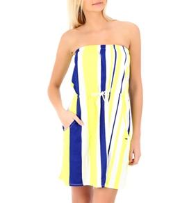 Roxy Fairest Light Dress