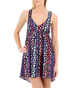 Roxy Love Seeker Dress