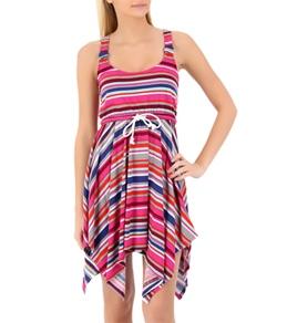 Roxy Rose Blushes Dress