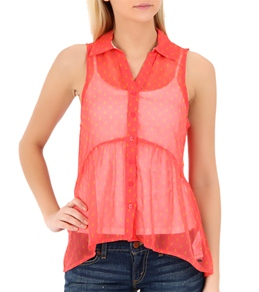 Roxy Spring Up Top
